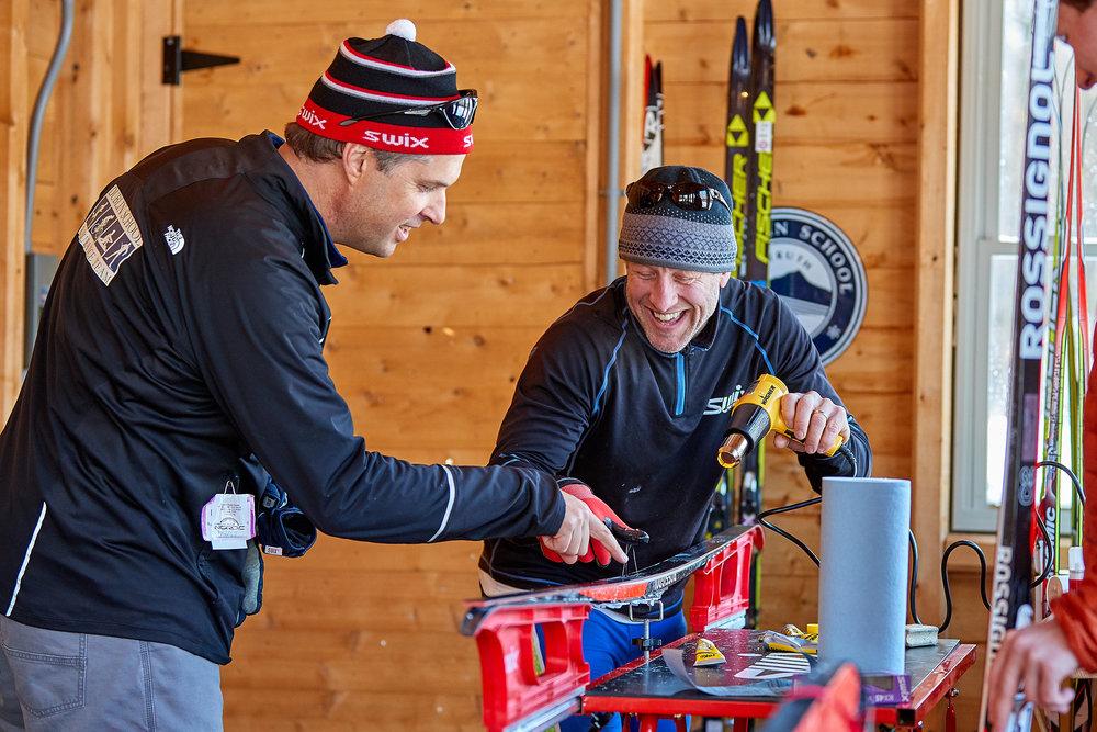 Nordic Race at Dublin  - January 25, 2017 -  10496.jpg