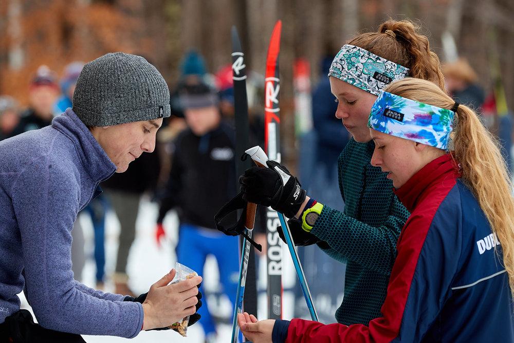 Nordic Race at Dublin  - January 25, 2017 -  10509.jpg