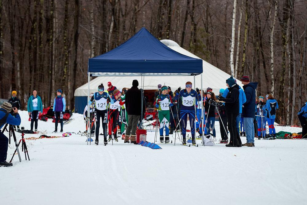 Nordic Race at Dublin  - January 25, 2017 -  10522.jpg