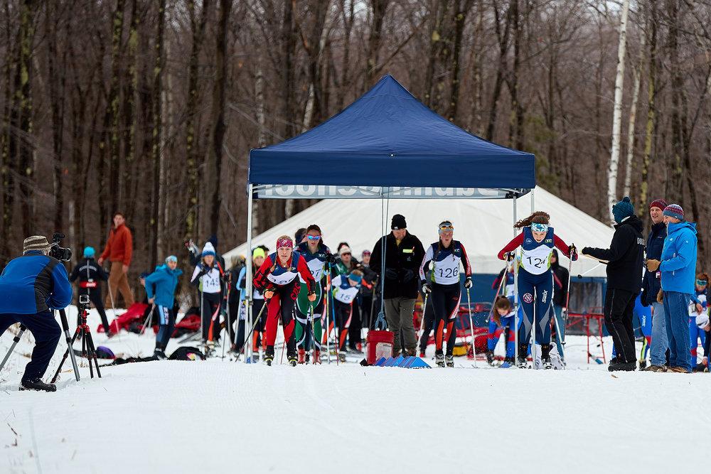 Nordic Race at Dublin  - January 25, 2017 -  10542.jpg