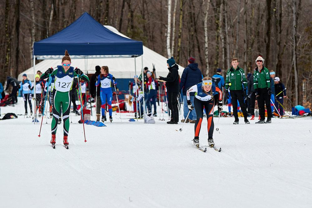 Nordic Race at Dublin  - January 25, 2017 -  10579.jpg