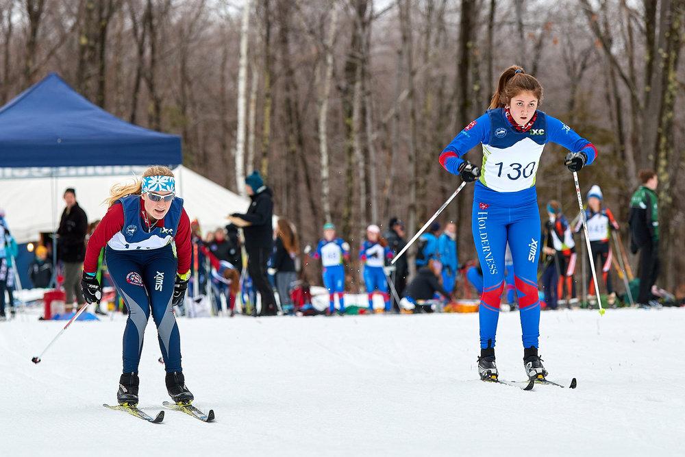 Nordic Race at Dublin  - January 25, 2017 -  10603.jpg