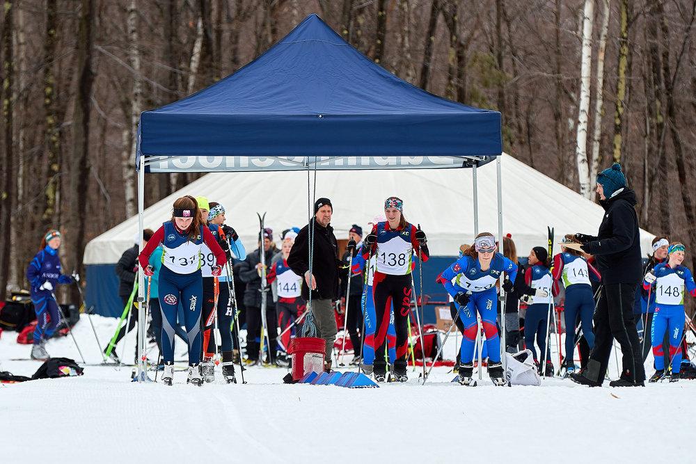 Nordic Race at Dublin  - January 25, 2017 -  10631.jpg