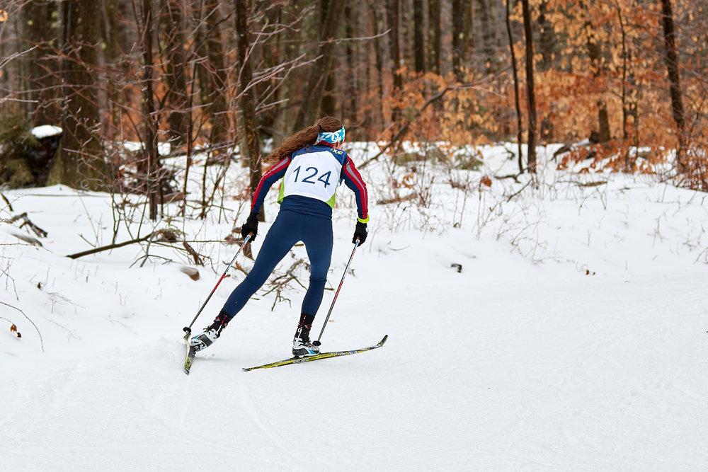 Nordic Race at Dublin  - January 25, 2017 -  10690.jpg