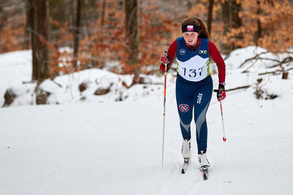 Nordic Race at Dublin  - January 25, 2017 -  10718.jpg