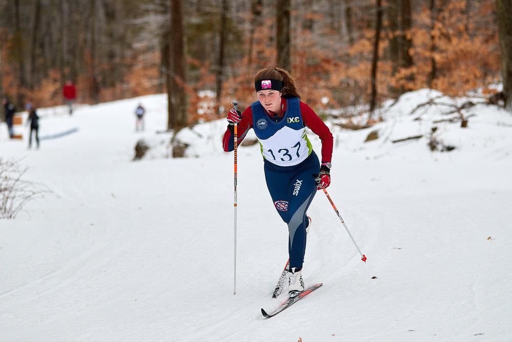 Nordic Race at Dublin  - January 25, 2017 -  10720.jpg