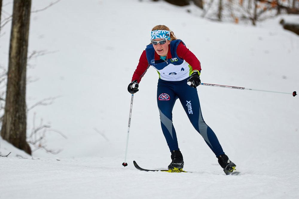 Nordic Race at Dublin  - January 25, 2017 -  10737.jpg