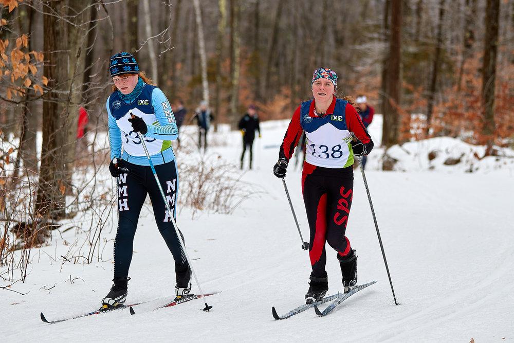 Nordic Race at Dublin  - January 25, 2017 -  10778.jpg