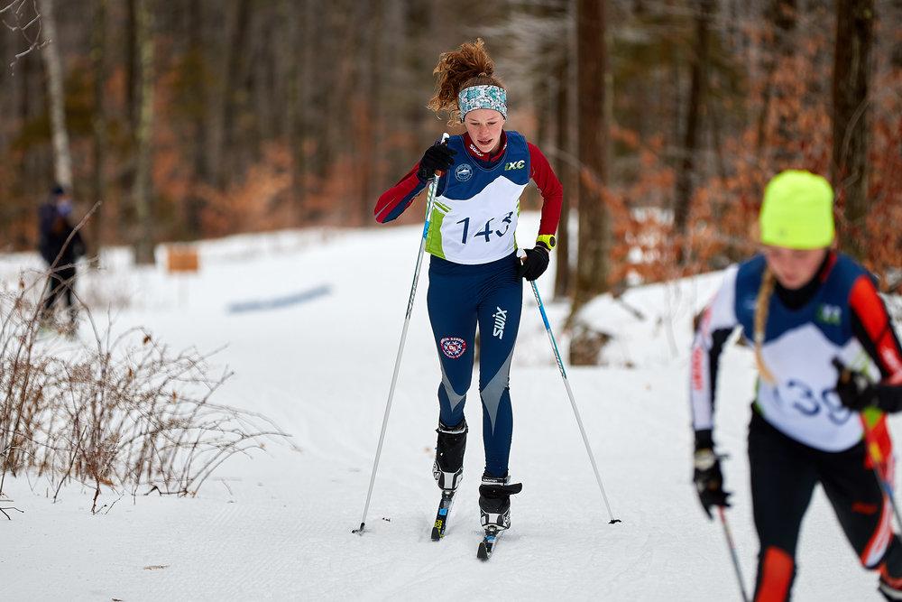 Nordic Race at Dublin  - January 25, 2017 -  10804.jpg