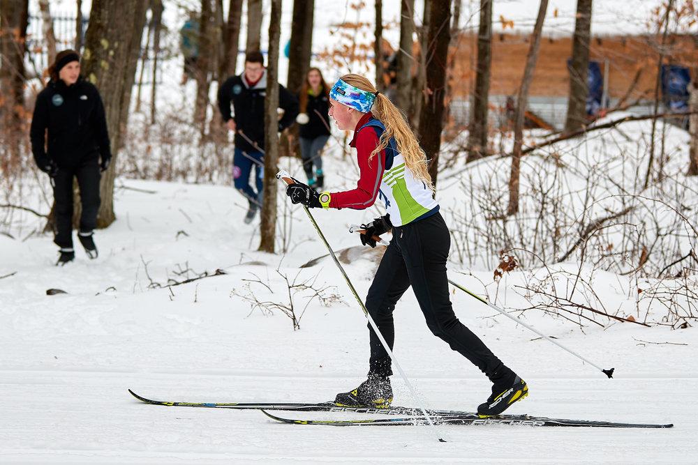 Nordic Race at Dublin  - January 25, 2017 -  10873.jpg