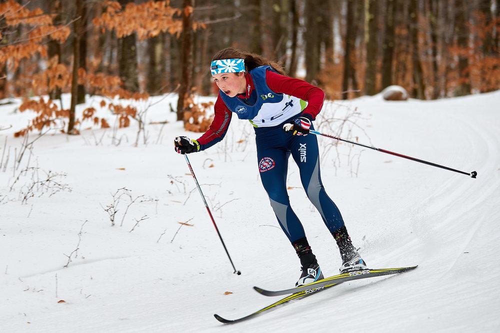 Nordic Race at Dublin  - January 25, 2017 -  10890.jpg