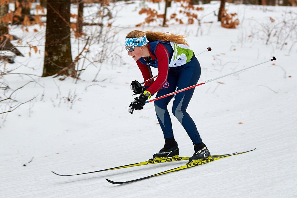 Nordic Race at Dublin  - January 25, 2017 -  10962.jpg