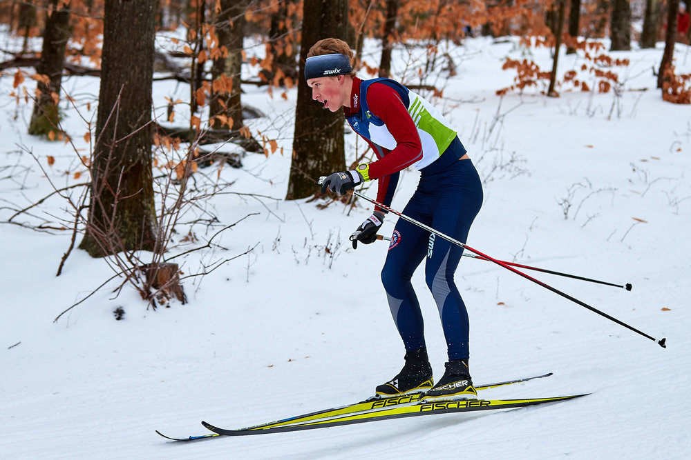 Nordic Race at Dublin  - January 25, 2017 -  11720.jpg