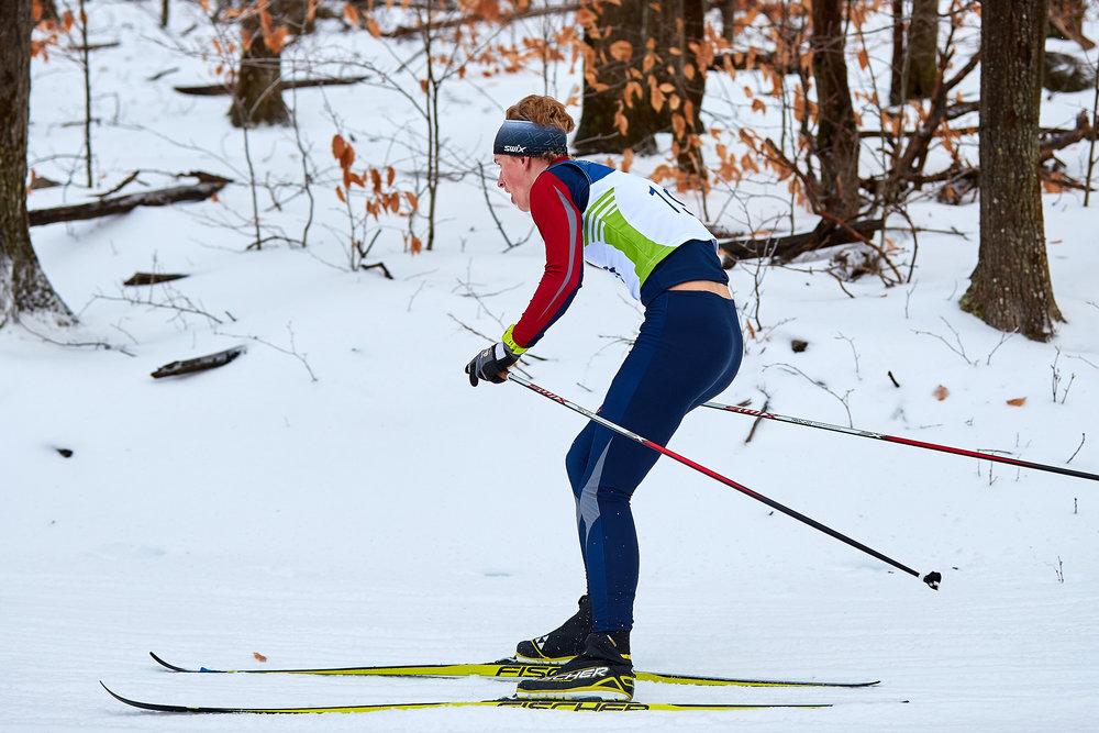Nordic Race at Dublin  - January 25, 2017 -  11727.jpg
