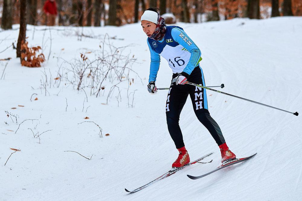 Nordic Race at Dublin  - January 25, 2017 -  11741.jpg