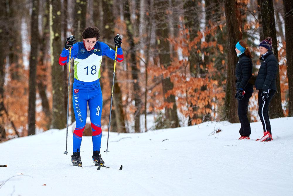 Nordic Race at Dublin  - January 25, 2017 -  11746.jpg