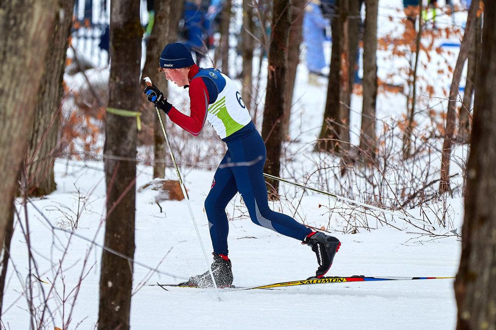 Nordic Race at Dublin  - January 25, 2017 -  11791.jpg