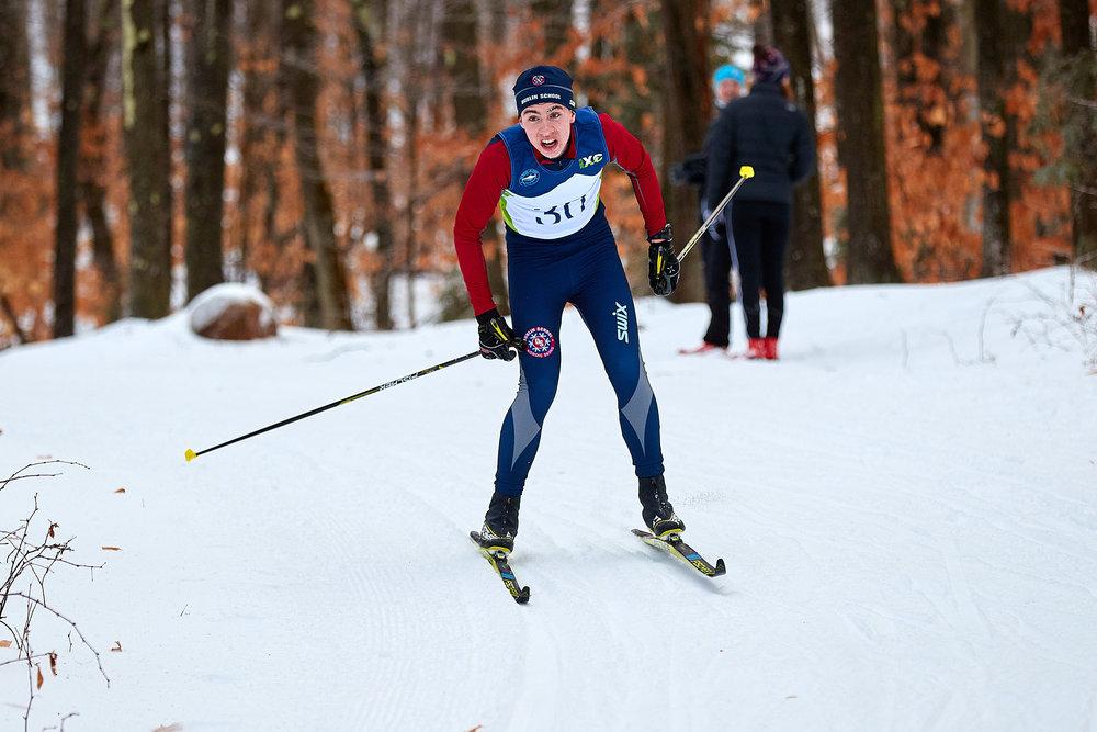 Nordic Race at Dublin  - January 25, 2017 -  11828.jpg