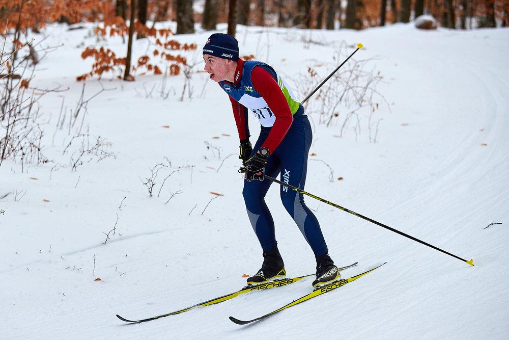 Nordic Race at Dublin  - January 25, 2017 -  11836.jpg