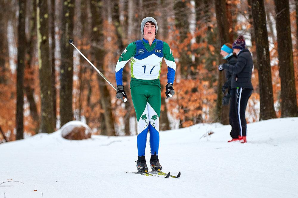 Nordic Race at Dublin  - January 25, 2017 -  11866.jpg
