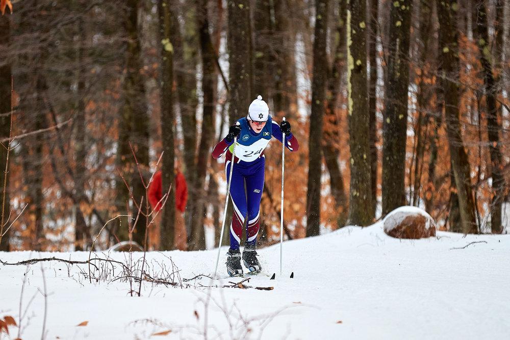 Nordic Race at Dublin  - January 25, 2017 -  11875.jpg