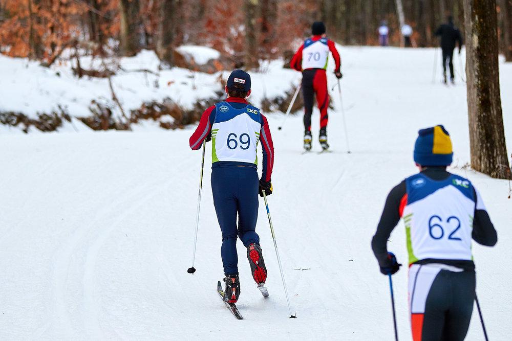 Nordic Race at Dublin  - January 25, 2017 -  11920.jpg