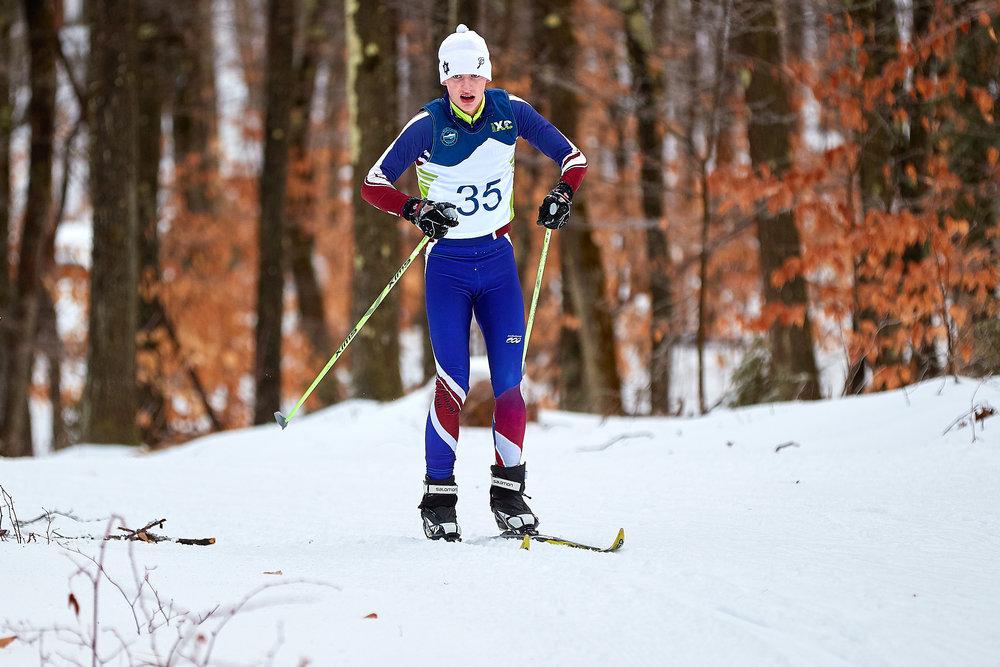 Nordic Race at Dublin  - January 25, 2017 -  11926.jpg