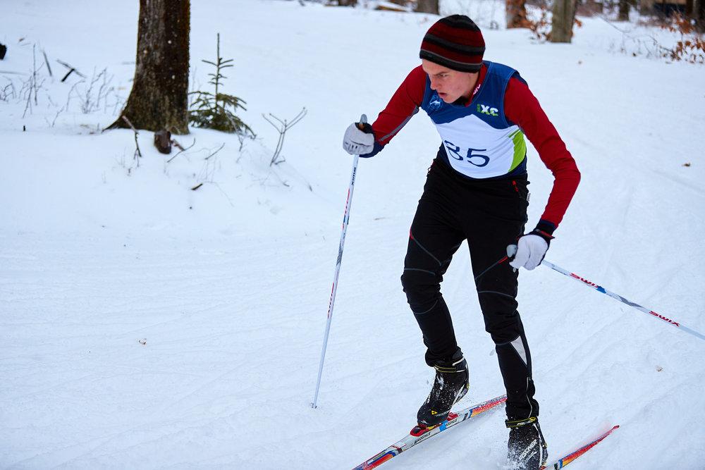 Nordic Race at Dublin  - January 25, 2017 -  11975.jpg
