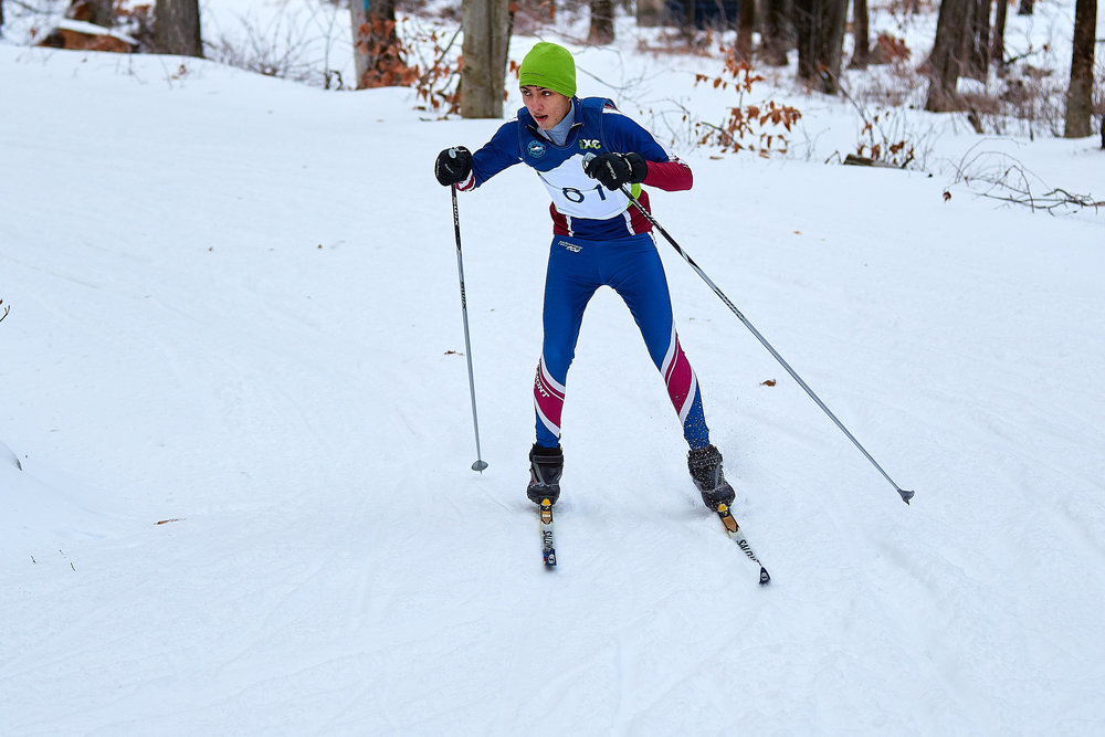 Nordic Race at Dublin  - January 25, 2017 -  11991.jpg