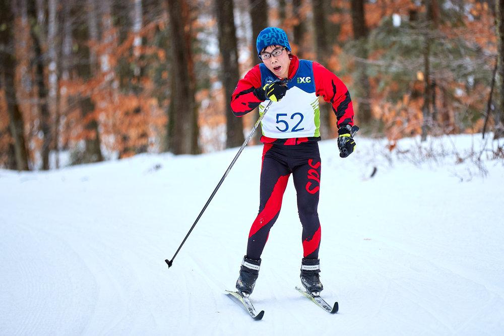 Nordic Race at Dublin  - January 25, 2017 -  11983.jpg