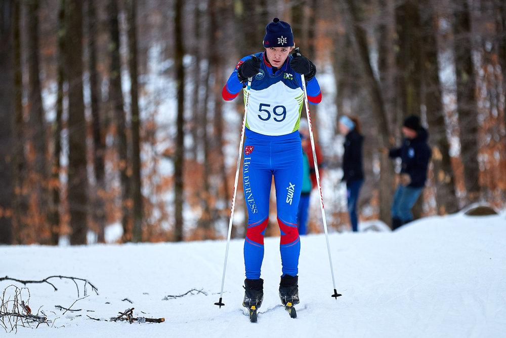 Nordic Race at Dublin  - January 25, 2017 -  12000.jpg