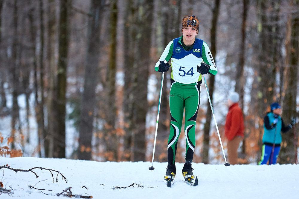 Nordic Race at Dublin  - January 25, 2017 -  12014.jpg