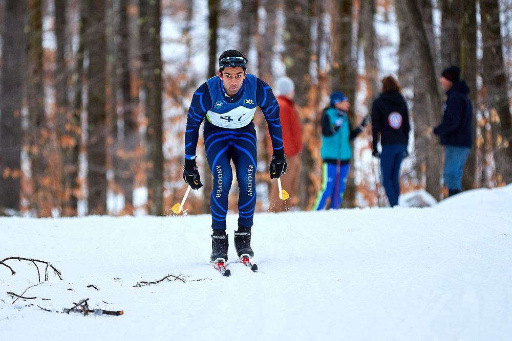 Nordic Race at Dublin  - January 25, 2017 -  12002.jpg