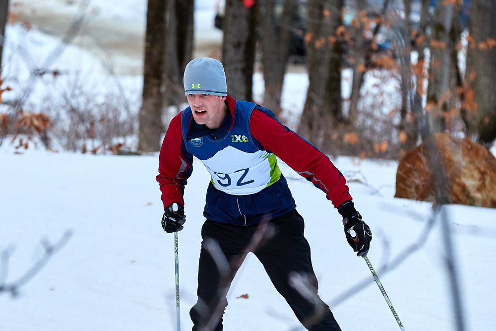 Nordic Race at Dublin  - January 25, 2017 -  12024.jpg