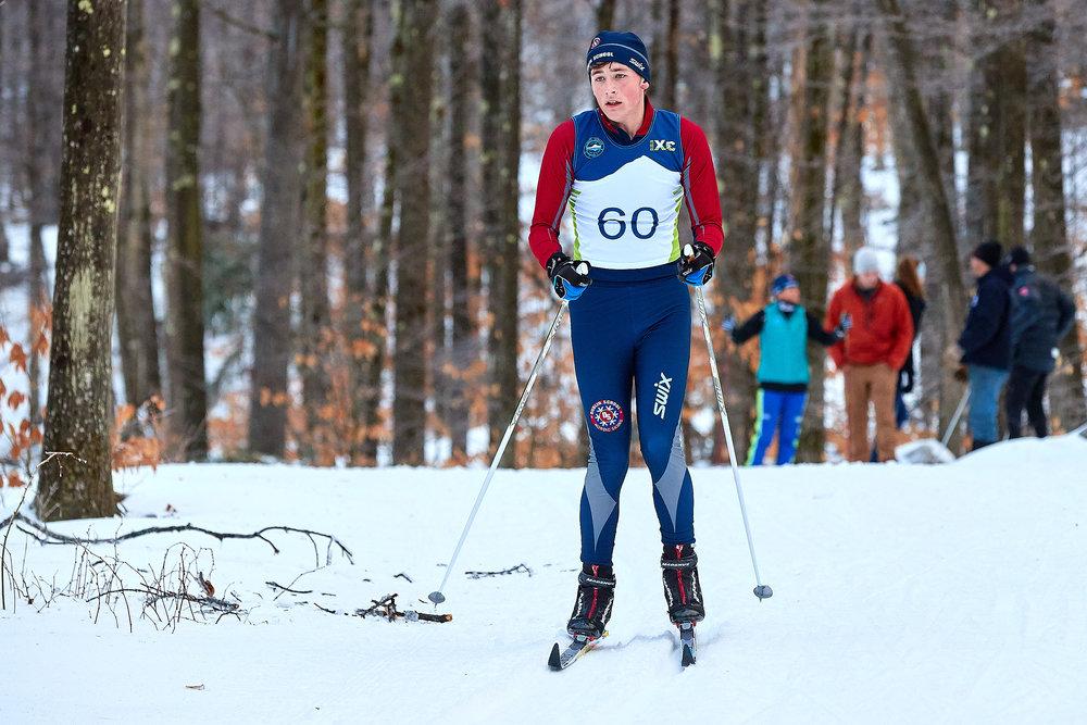 Nordic Race at Dublin  - January 25, 2017 -  12032.jpg