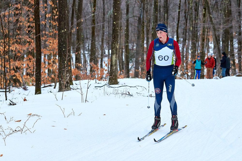 Nordic Race at Dublin  - January 25, 2017 -  12036.jpg