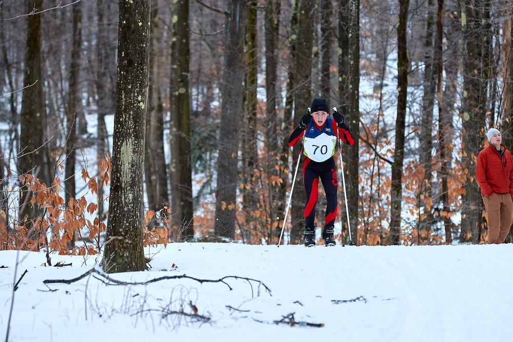Nordic Race at Dublin  - January 25, 2017 -  12072.jpg