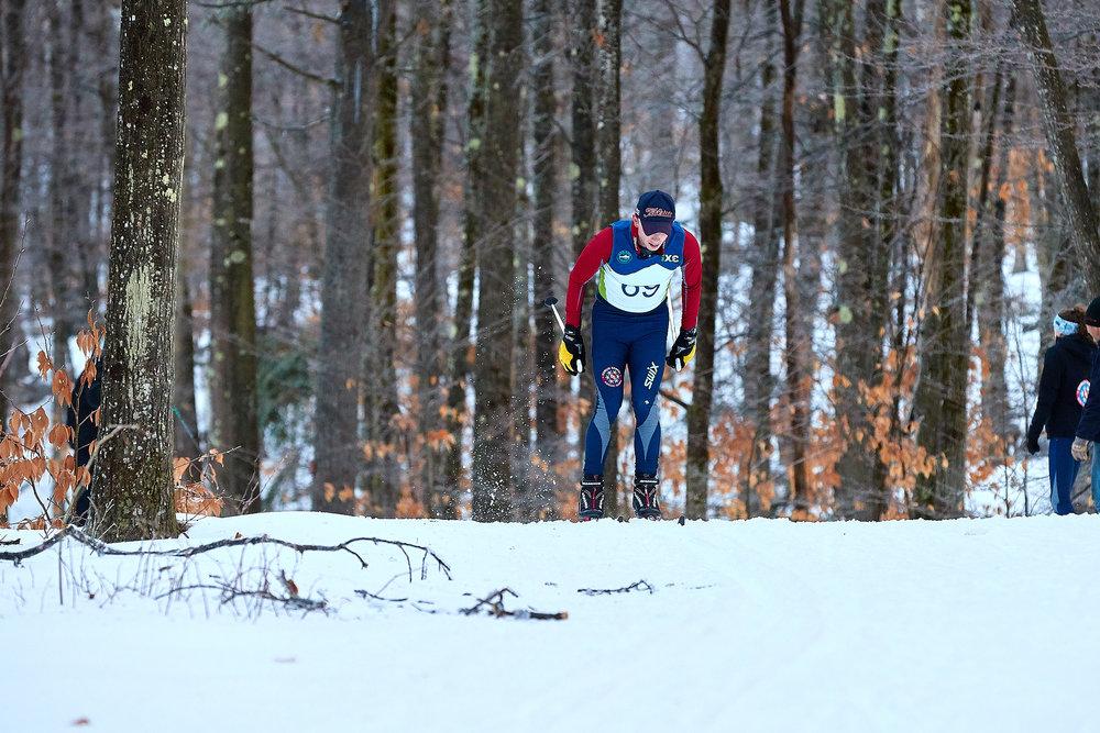 Nordic Race at Dublin  - January 25, 2017 -  12080.jpg