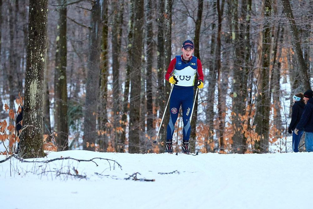 Nordic Race at Dublin  - January 25, 2017 -  12084.jpg