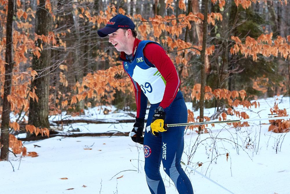 Nordic Race at Dublin  - January 25, 2017 -  12111.jpg