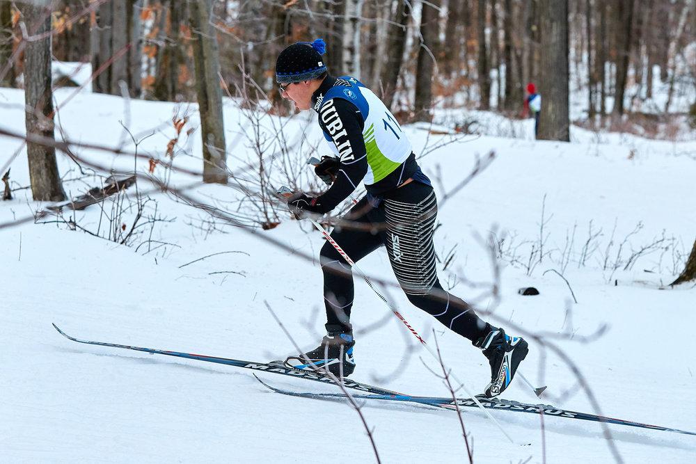 Nordic Race at Dublin  - January 25, 2017 -  12114.jpg
