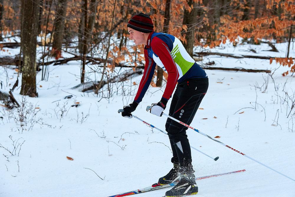Nordic Race at Dublin  - January 25, 2017 -  12154.jpg