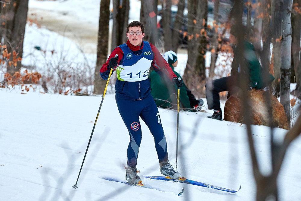 Nordic Race at Dublin  - January 25, 2017 -  12164.jpg