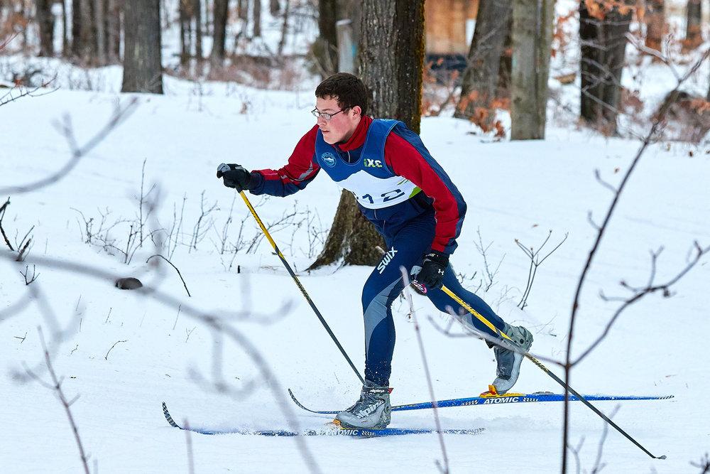 Nordic Race at Dublin  - January 25, 2017 -  12171.jpg
