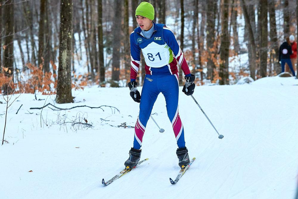 Nordic Race at Dublin  - January 25, 2017 -  12185.jpg