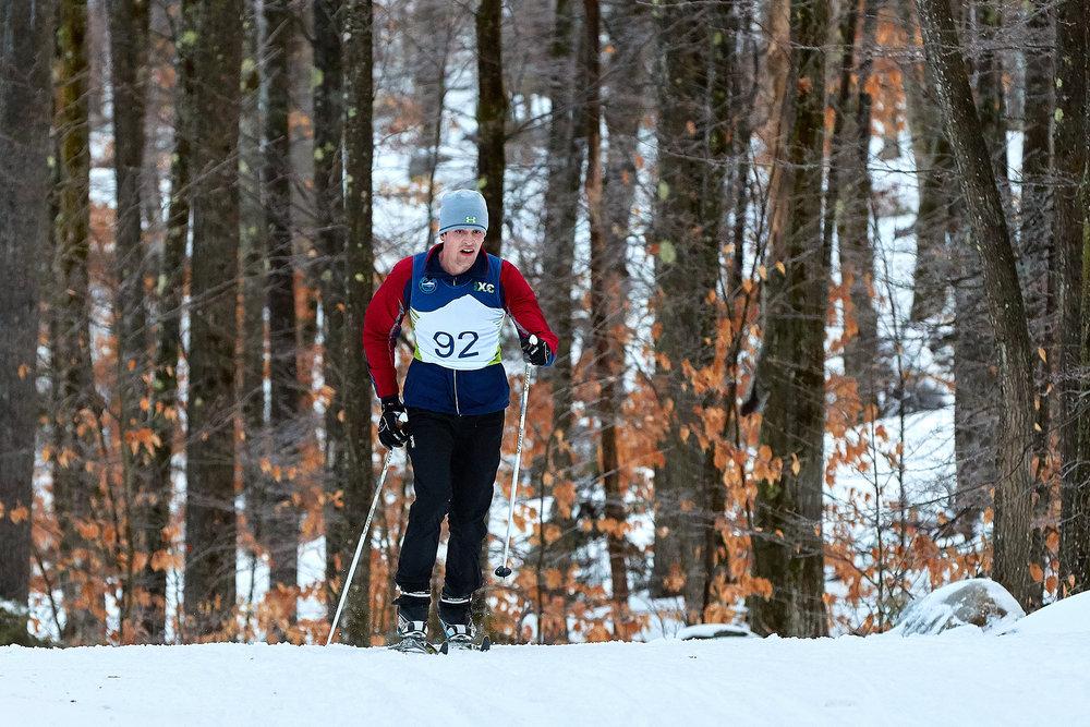 Nordic Race at Dublin  - January 25, 2017 -  12197.jpg