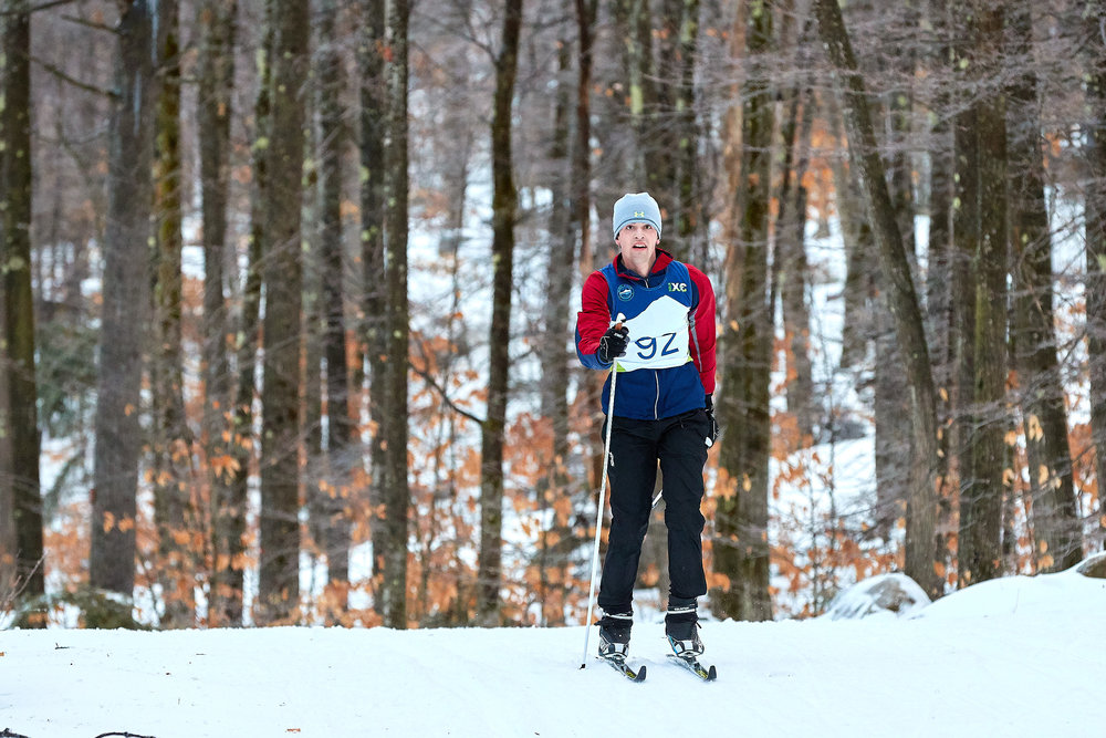 Nordic Race at Dublin  - January 25, 2017 -  12202.jpg