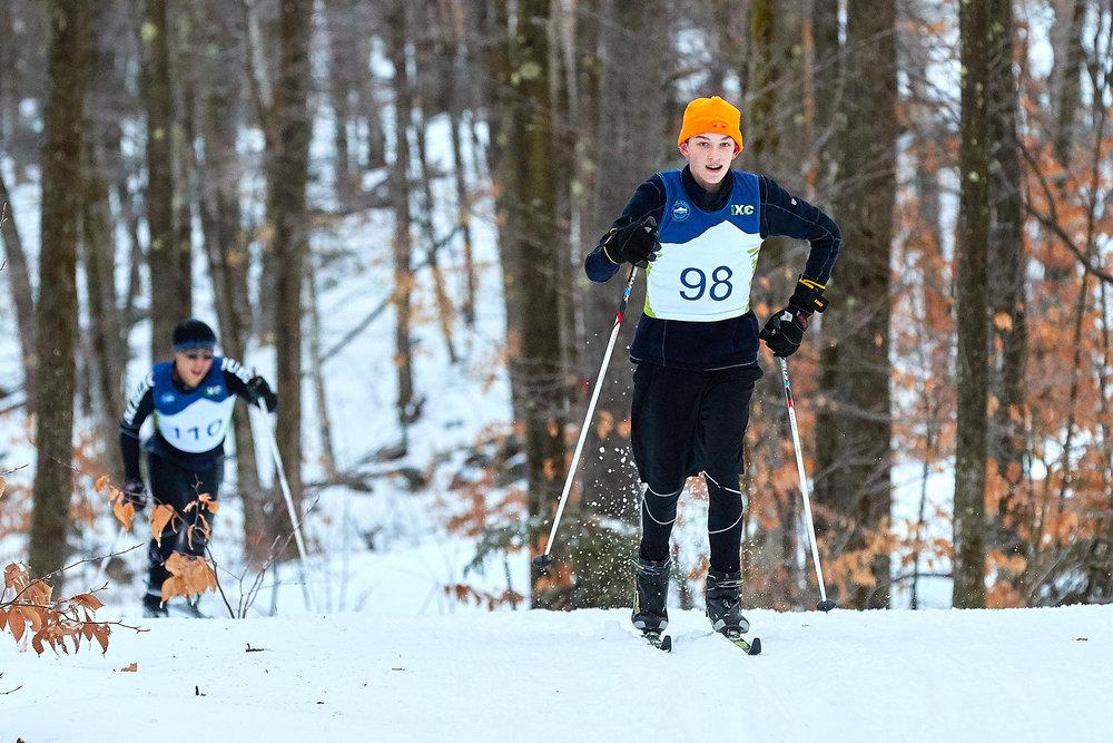 Nordic Race at Dublin  - January 25, 2017 -  12239.jpg