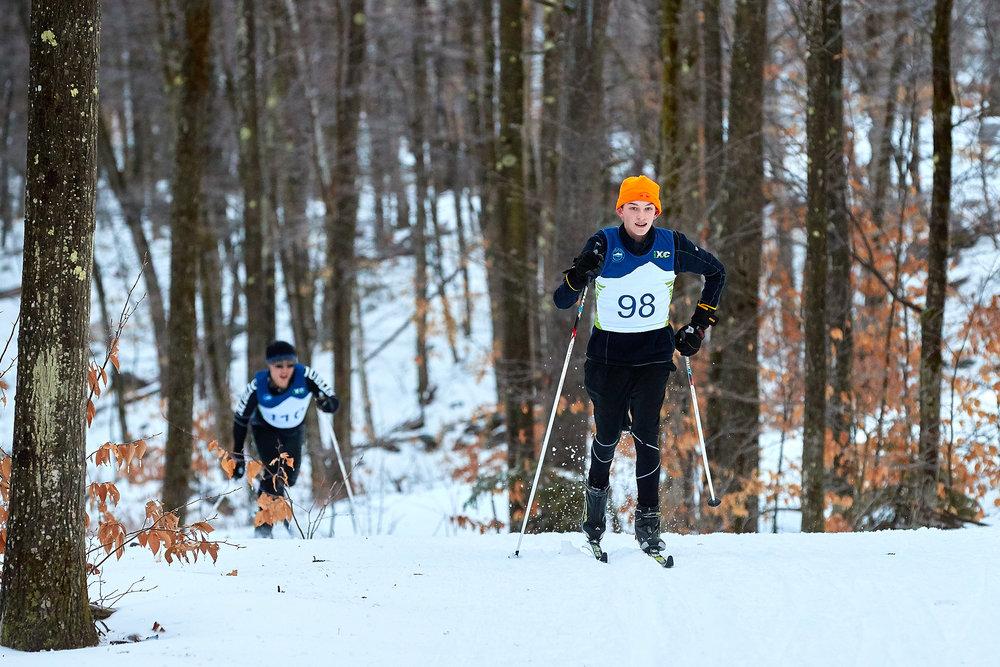 Nordic Race at Dublin  - January 25, 2017 -  12240.jpg