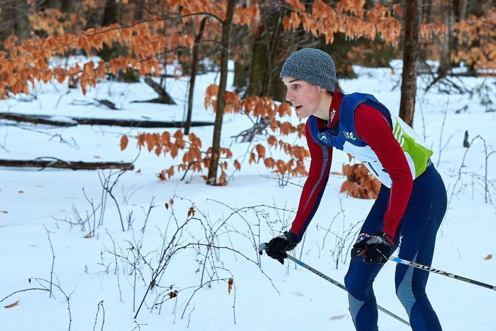 Nordic Race at Dublin  - January 25, 2017 -  12287.jpg
